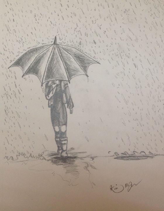 561x720 Another Rainy Day