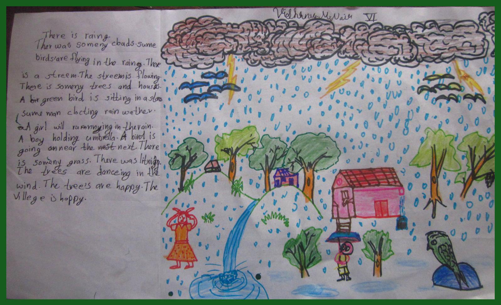 1596x971 A Rainy Day