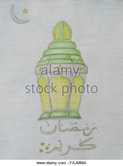 399x540 Ramadan Lantern Stock Photos Amp Ramadan Lantern Stock Images