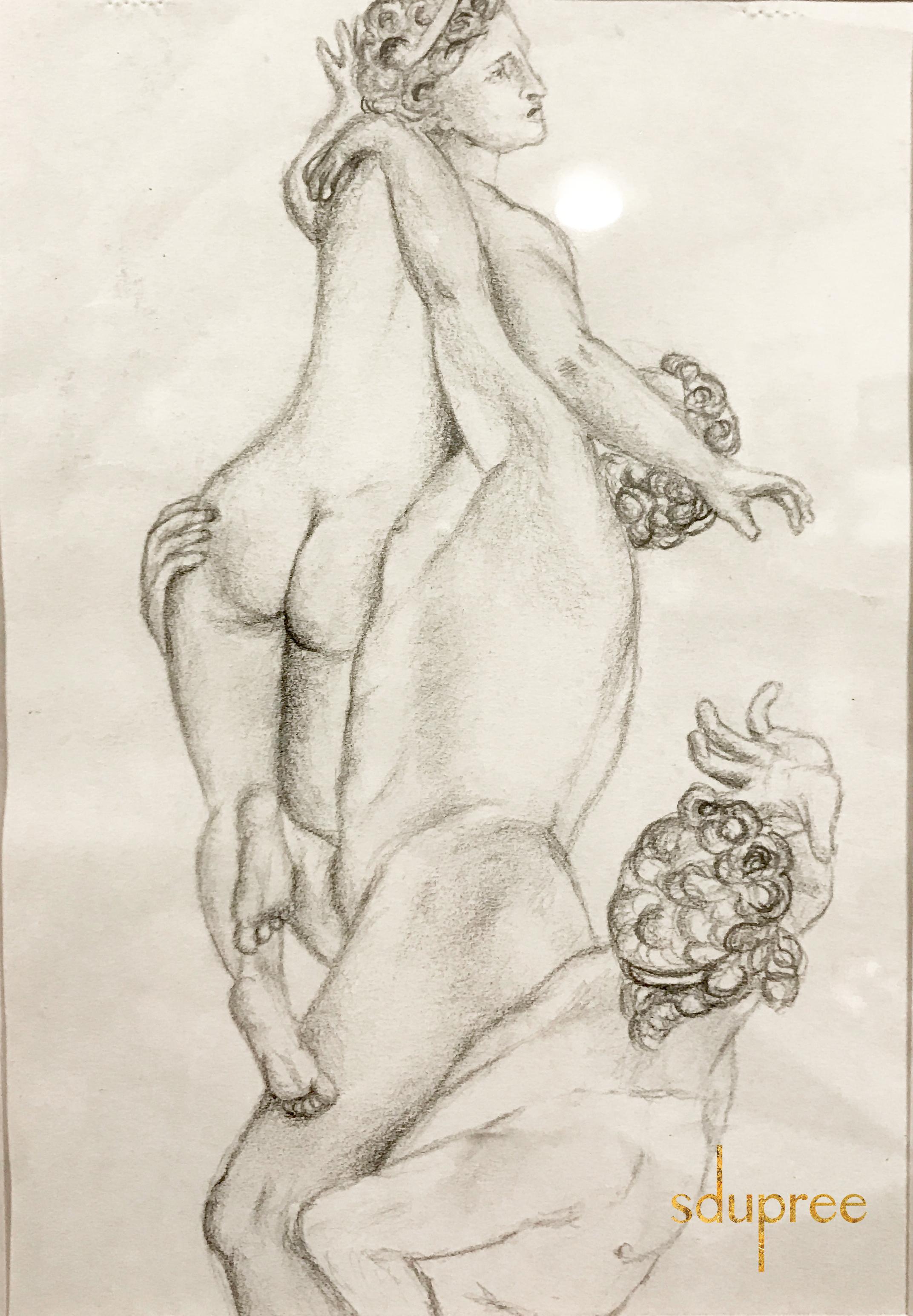 2144x3088 The Rape Of The Sabine Women