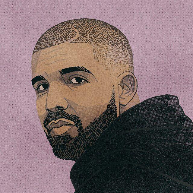 640x640 9 Best Rappers Images On Hiphop, Rap And Rap Music