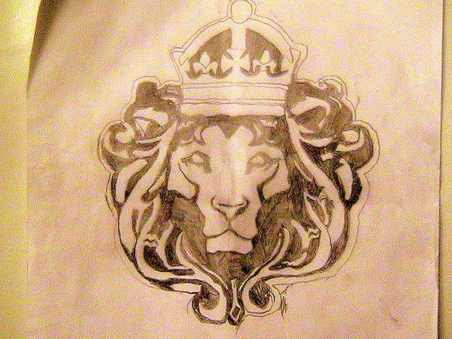 900x675 Rasta Lion Drawing Rasta Lion By Star Ash Rasta Lion Tattoo