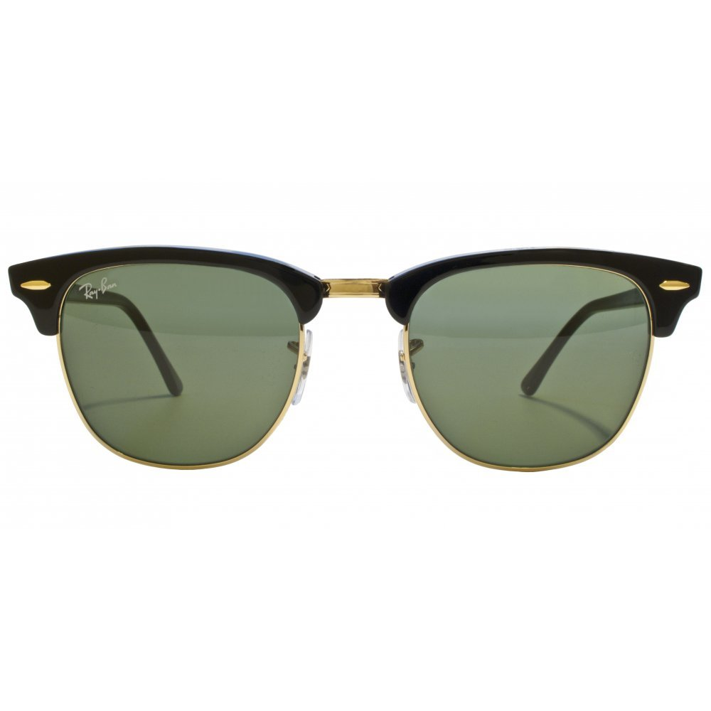 67e80acfee Ray Ban Rb3447 Amazon « One More Soul