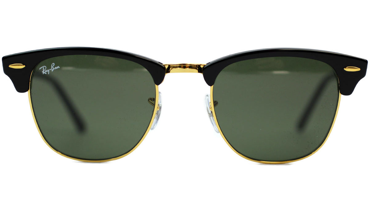 1200x663 Ray Ban Sunglasses Drawing Ray Ban Icons Sunglasses The Clubmaster