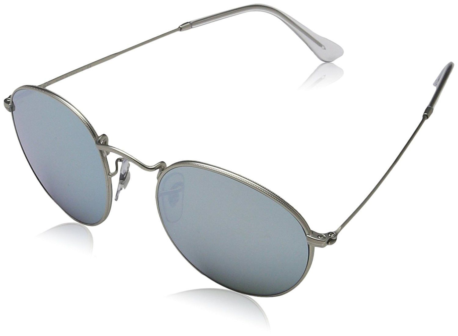 Ray Ban Sunglasses Drawing at GetDrawings.com | Free for personal ...