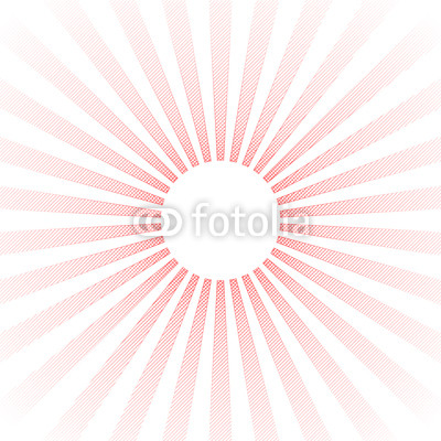 400x400 Sun Rays Drawing Images