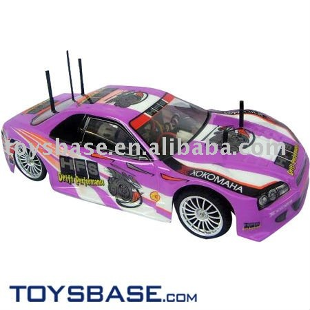 Rc Car Drawing at GetDrawings com   Free for personal use Rc
