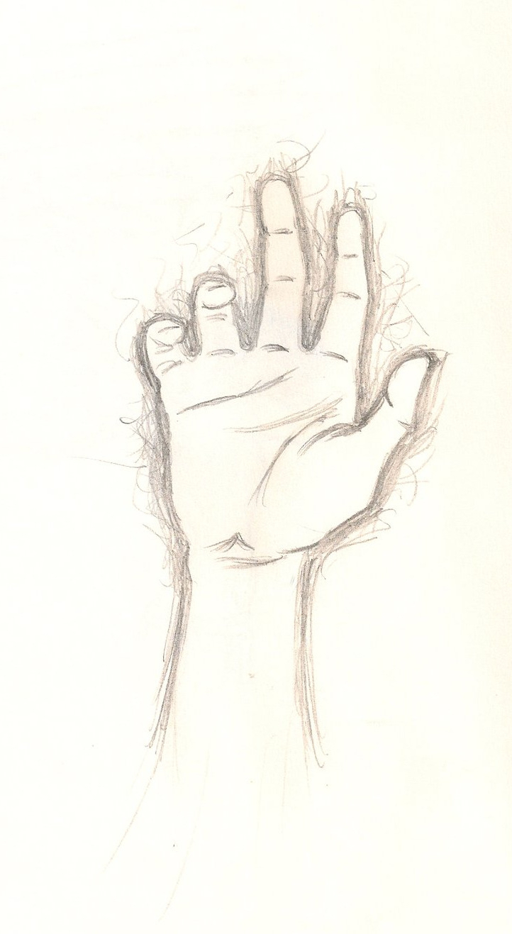 722x1317 Drawing Of Hands Reaching Out Pencil Drawings Of Hands Reaching