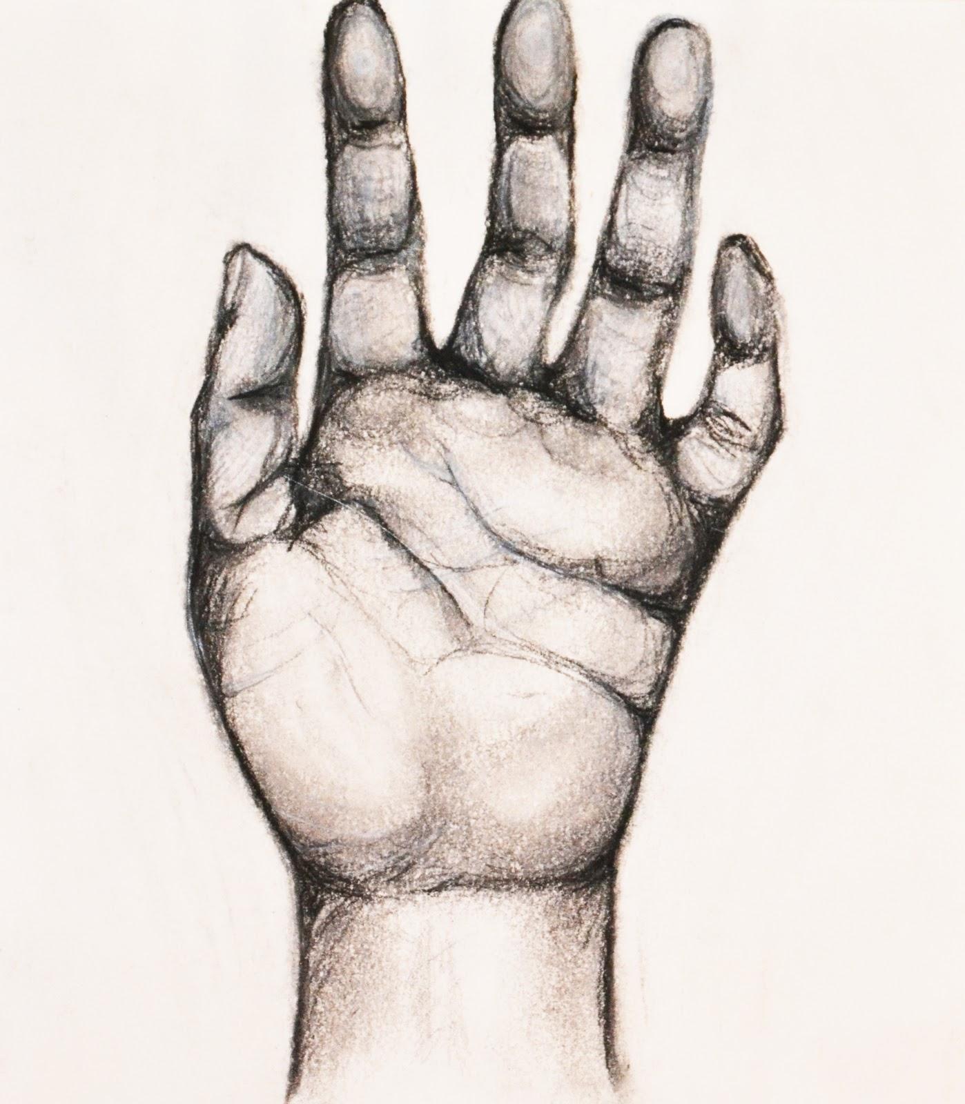 1398x1600 Everything Designish Hand Drawing
