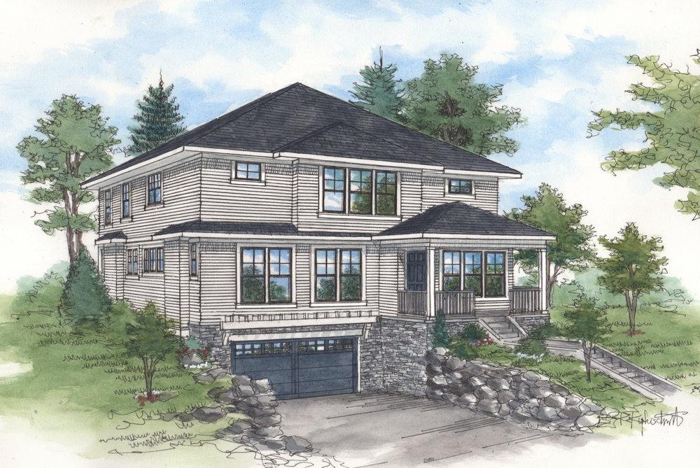 1000x669 1774 Girard Ave S David K. Wells Real Estate