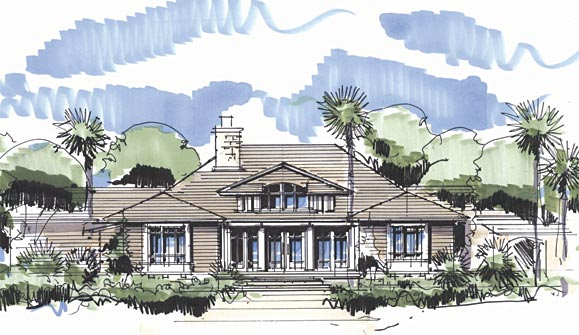 579x335 Moss Ridge Pointe Estate Homes