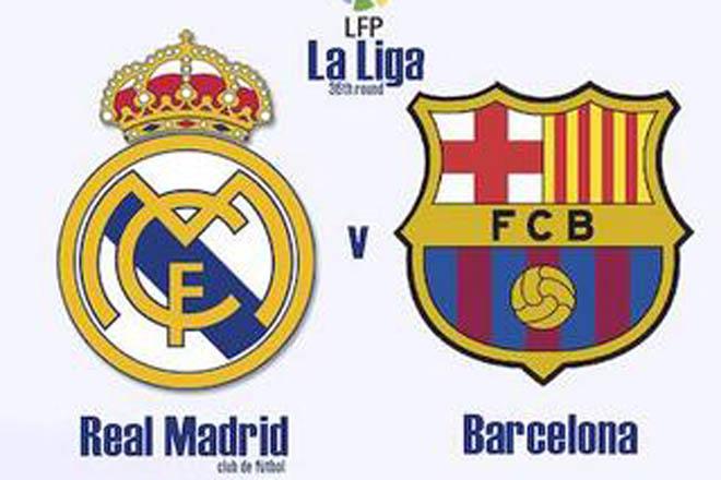Real Madrid Logo Drawing at GetDrawings.com   Free for personal use Real Madrid Logo Drawing of ...