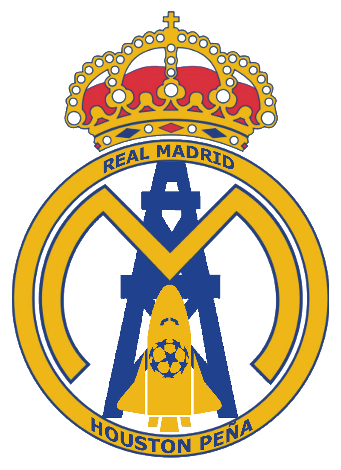 1126x1549 Membership Real Madrid Houston Real Madrid Houston