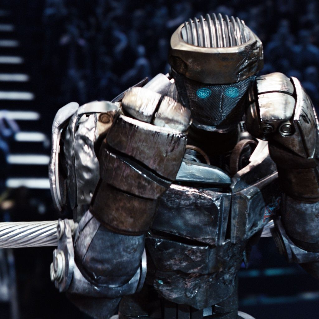 1024x1024 Pics For Gt Real Steel Robots Drawing Real Steel