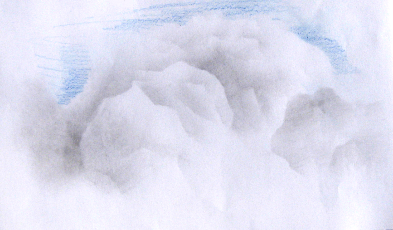 1491x873 Drawing Realistic Clouds Archidrawing