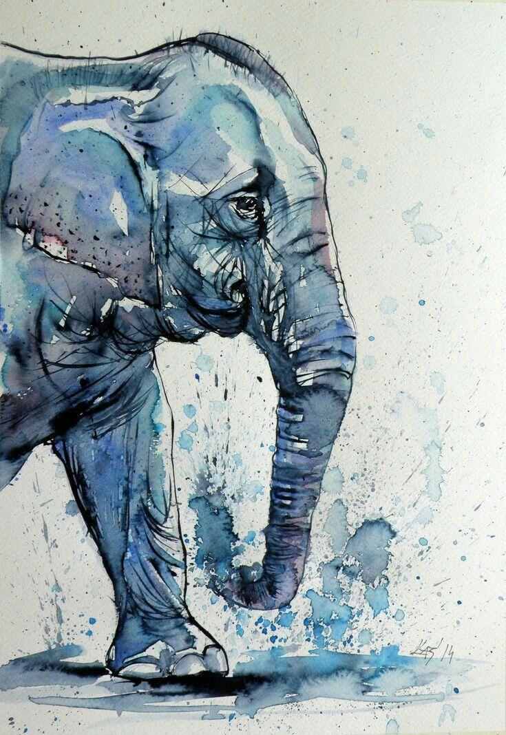 735x1068 Pin By Bhaskar Jonnalagadda On Water Color