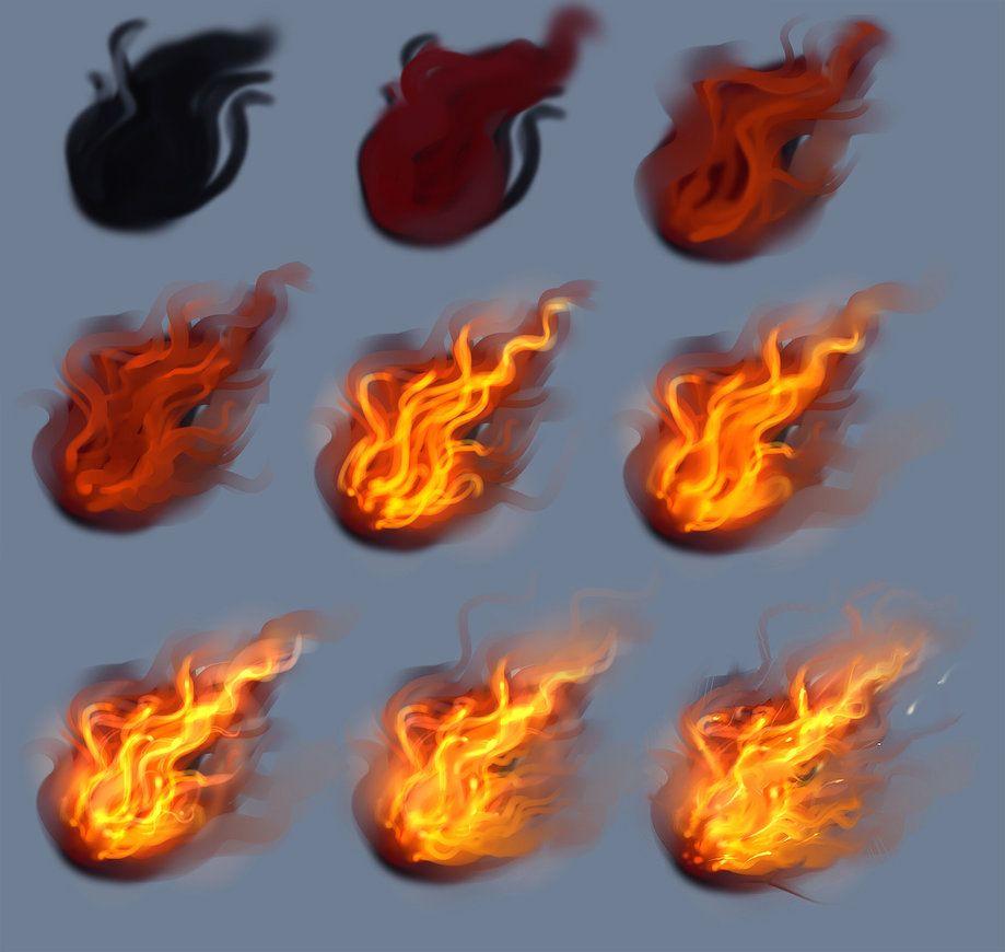 919x870 Fire