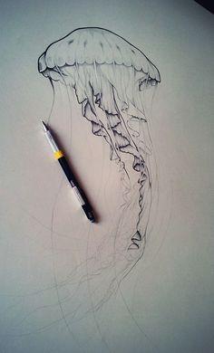 236x390 Tiffany Bozic Jellyfish, Tiffany And Tattoo