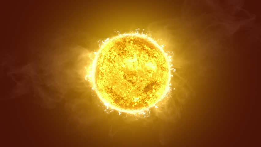 852x480 Gallery Realistic Pictures Of The Sun,