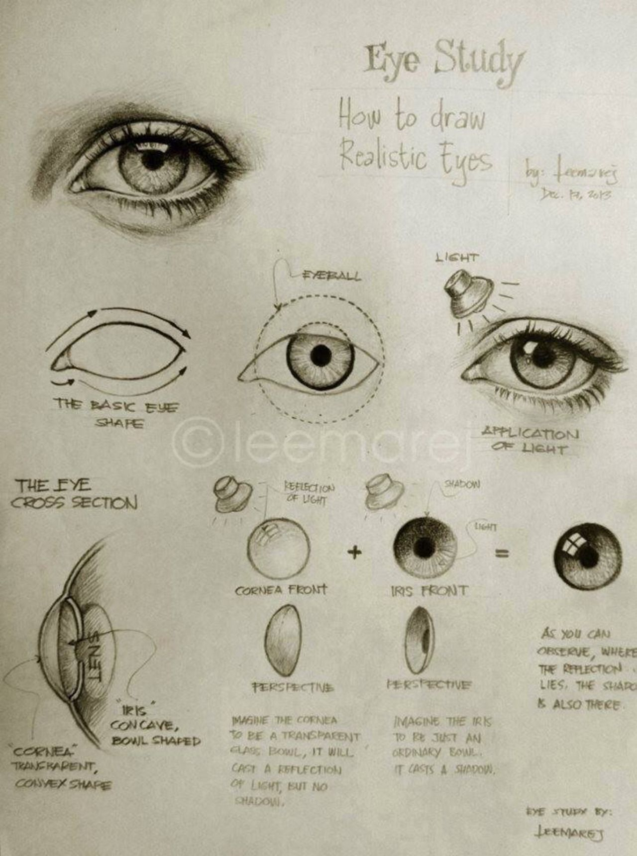 1280x1721 Drawing Tips Tutorials Drawings, Drawing Ideas