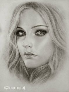 236x317 Image Result For How To Draw A Realistic Woman Drawing