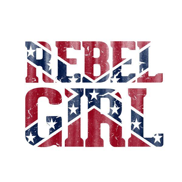 rebel flag drawing at getdrawings com free for personal use rebel