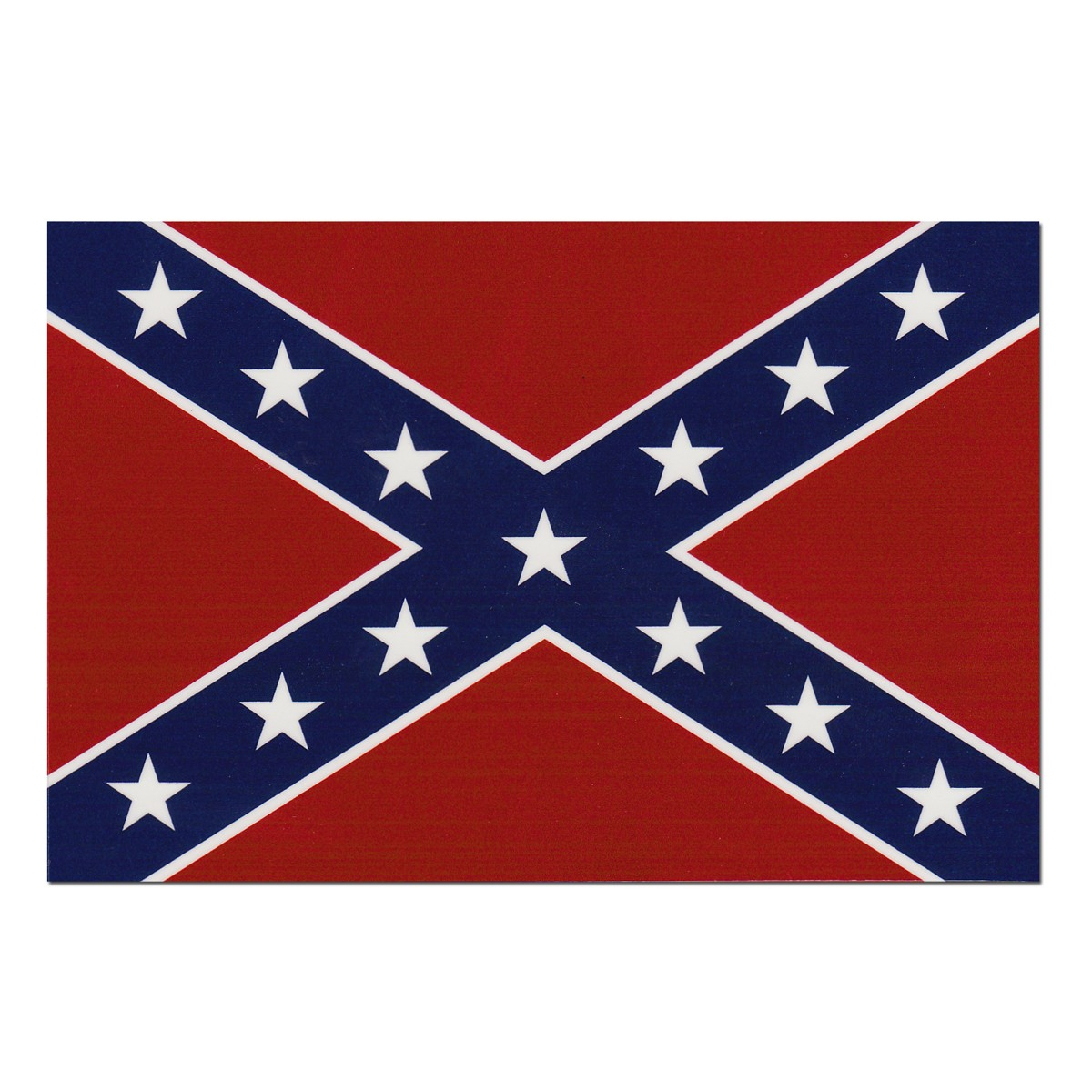 rebel flag drawing at getdrawings com free for personal use rebel rh getdrawings com free clip art confederate flag