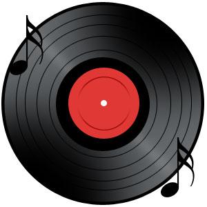 300x300 Vinyl Record Shows Usa Canada Mexico Ct Ma Ri Ny Nj Pe Oh Fl Tx Ca