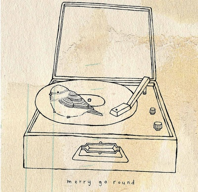 400x387 36 Best Record Players Images On Vinyls, Vinyl Records