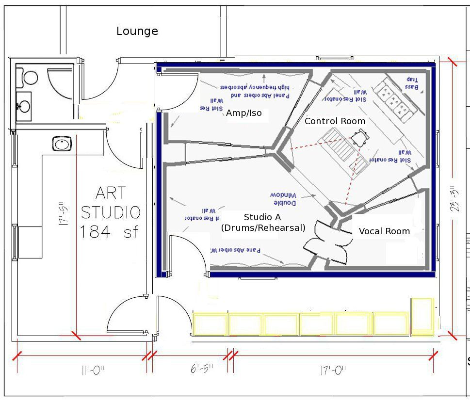 Recording studio drawing at getdrawings free for personal use 969x831 image result for recording studio layout nbg pinterest ccuart Images