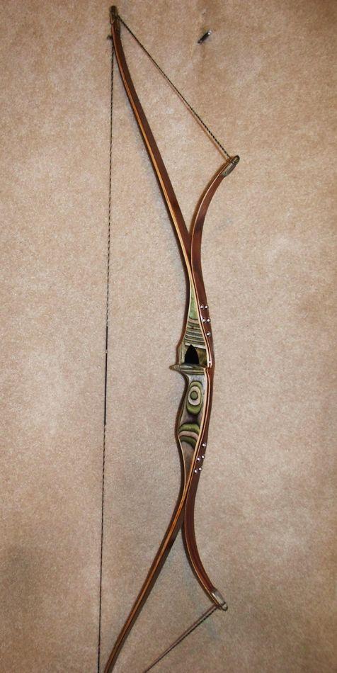 476x950 Still Hunter Hp