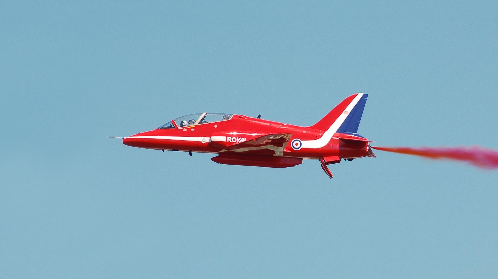 1964x1101 Filesingle Red Arrow