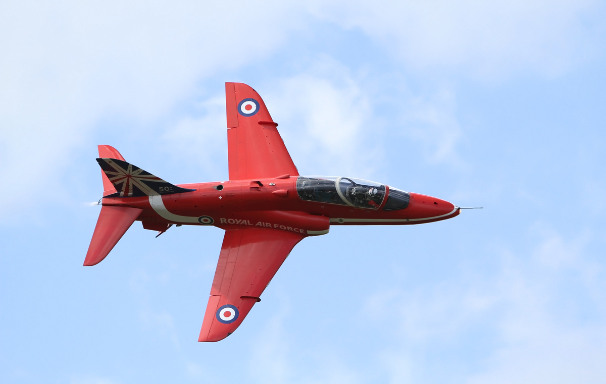 1200x761 Uk Airshow Review Forums Stan On The Hill Dawlish Rn Raiders Update.
