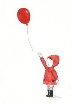 236x342 Pin By Paz Cerezo On Balloons Globos