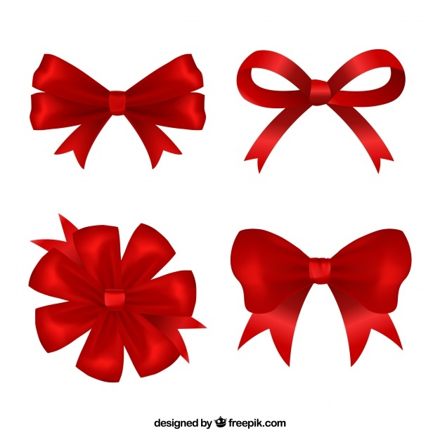 626x626 Bow Vectors, Photos And Psd Files Free Download