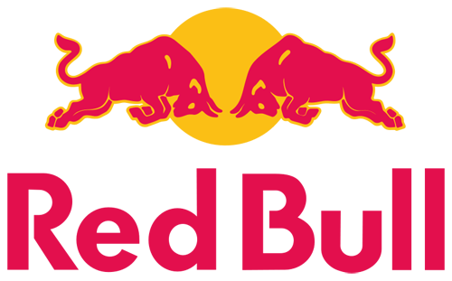 500x311 Red Bull Content Marketing Drawing Lines Media Group