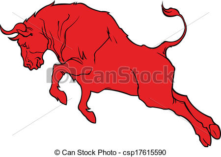 450x321 Red Bull Clip Art And Stock Illustrations. 2,945 Red Bull Eps