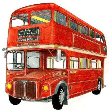 430x430 Pin By Jasmine Chiang On Uk London Bus, Gluten Free