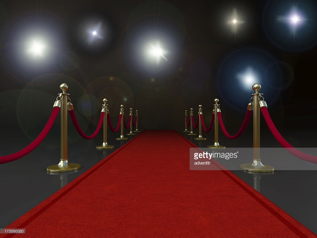 1024x768 Gallery Images Of Red Carpet,