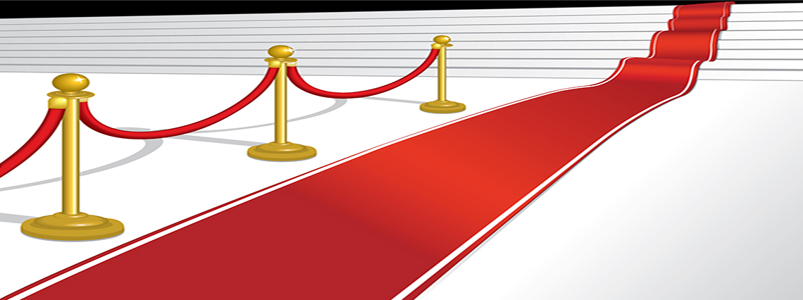 1140x426 Red Carpet Affair
