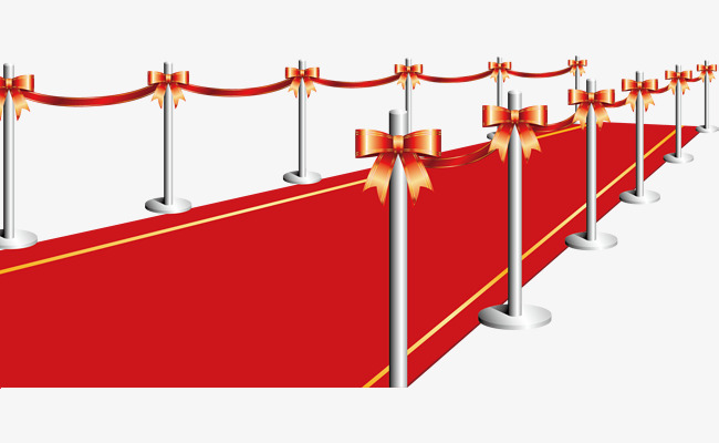 650x400 The Decorative Effect Of The Red Carpet Is Exquisite, Design