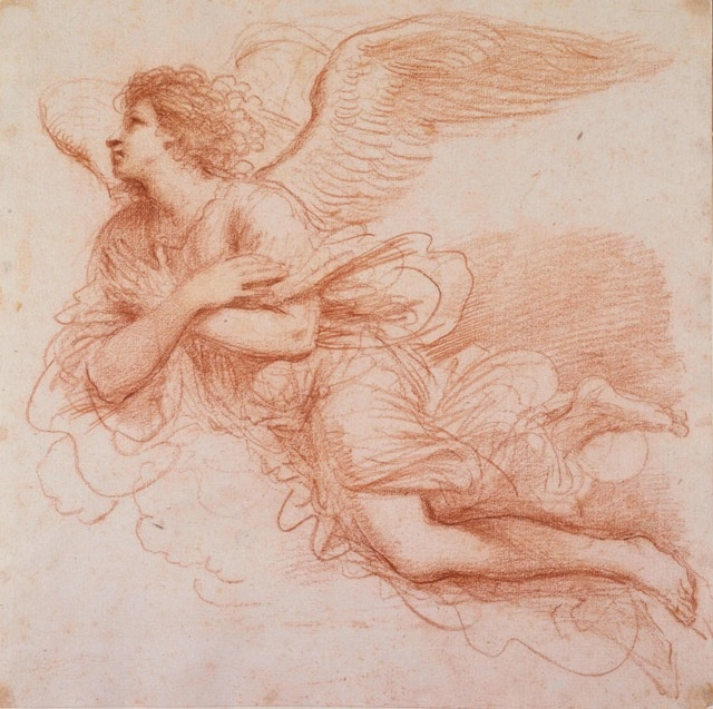 640x637 78 Best Red Chalk Drawing Images On Drawings