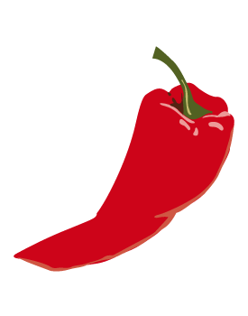 red chili drawing at getdrawings com free for personal use red rh getdrawings com chili peppers images clip art chili pepper clipart images