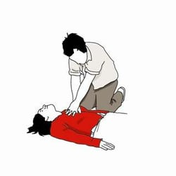 250x250 Irish Red Cross First Aid Training Crumlin