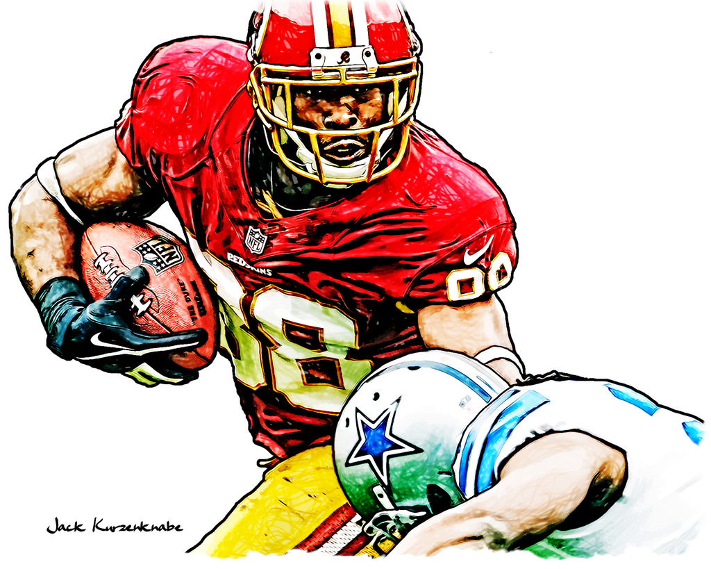 1024x819 0 Washington Redskins Pierre Garcon