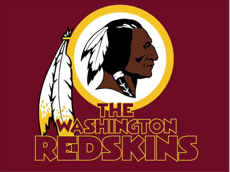 800x600 Comment Of The Day The Pain Of The Redskin