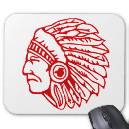 260x260 Redskins Gifts On Zazzle