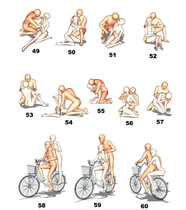 640x722 Drawing Illustration Art Reference How To Draw Couple Poses