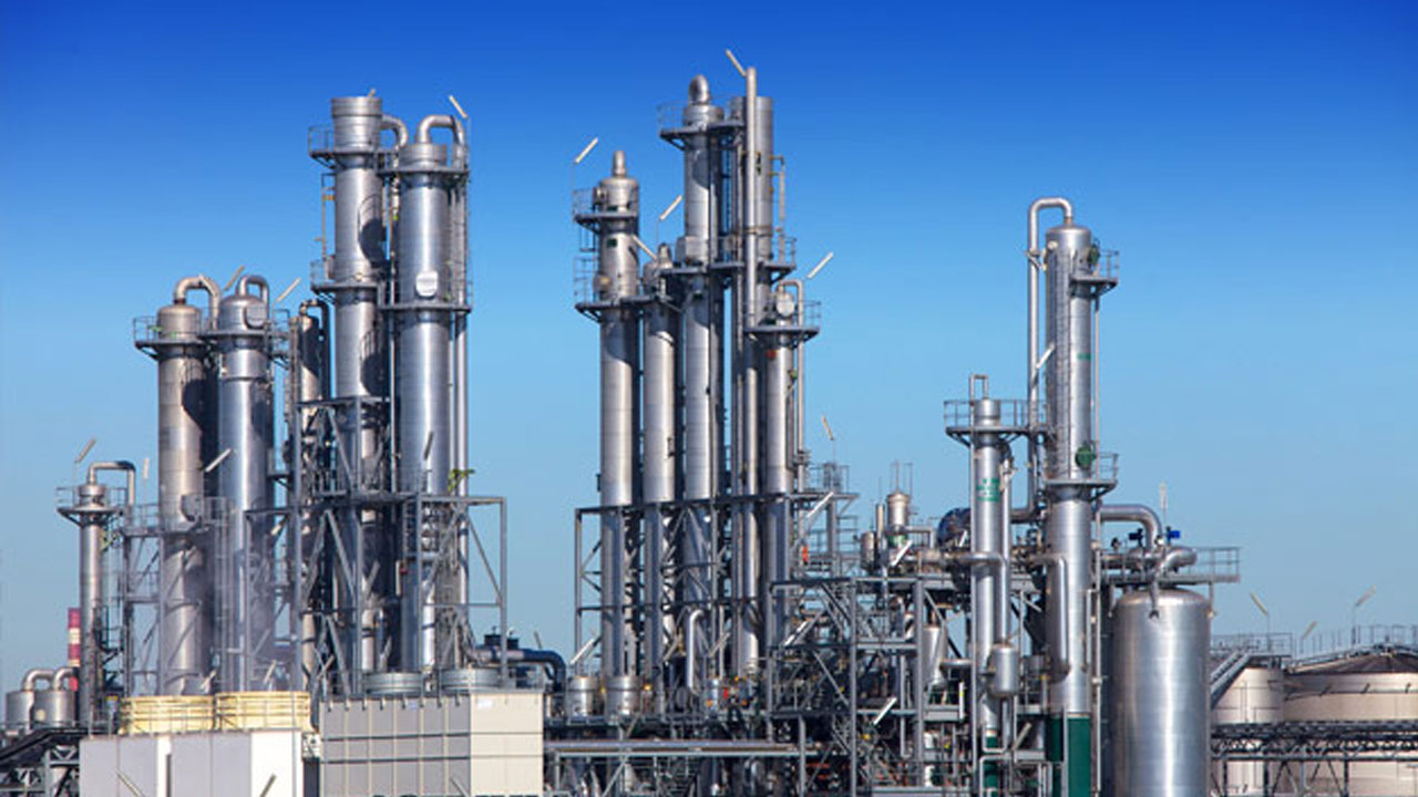 1280x720 Dangote Assures Of Refinery's Completion By 2018 Energy