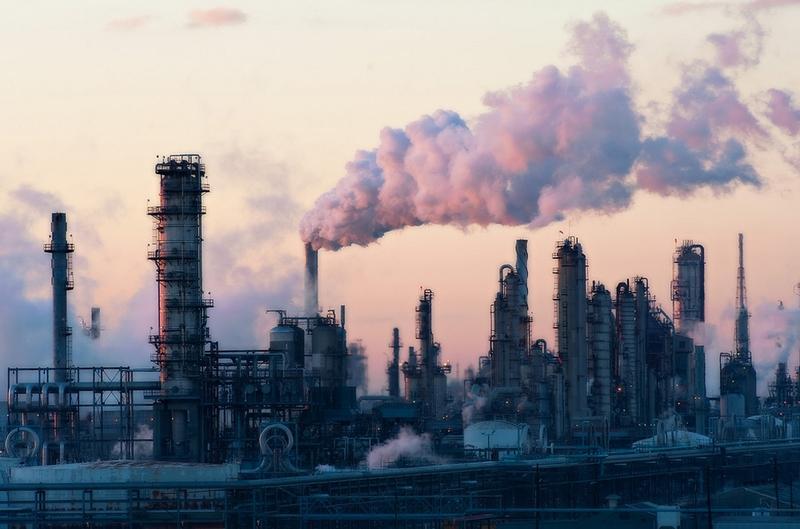 800x529 Epa's Proposed Emissions Limits Drawing Debate Kut